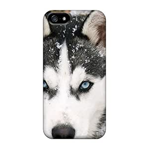 New Fashion Case Cover For Iphone 5/5s(NhAYvSY7449tQhae)