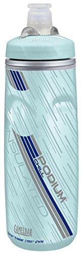 camelbak-podium-chill-insulated-water-bottle-21-oz-metric-mint
