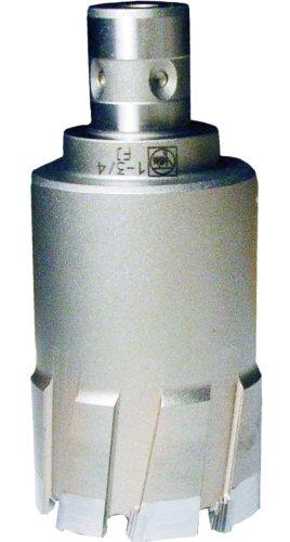 fein-6-31-27-388-01-0-13-16-inch-hm-ultra-2-inch-annular-cutter