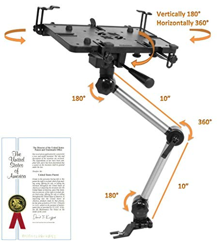 Most Popular Laptop Mounts