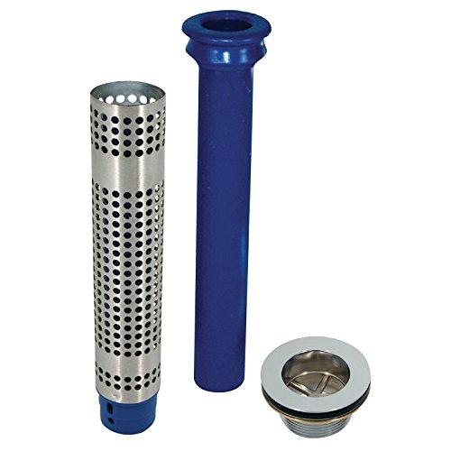 Catering aparato superstore/ /gc593/soporte tubos filtros
