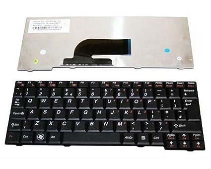 Lenovo s10 for mac