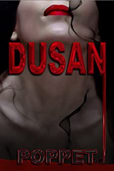 Dusan by [Poppet]