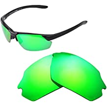 28f0433f7b Replacement Lenses for Smith Parallel Max Sunglasses - Multiple Options  Available