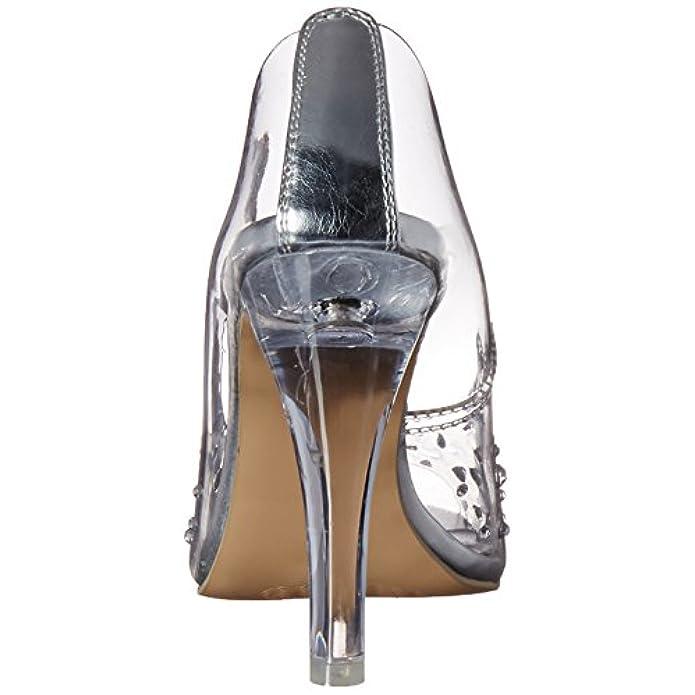 Tacco Donna Con E Col Da Borse 420 Pleaserclearly Scarpe -
