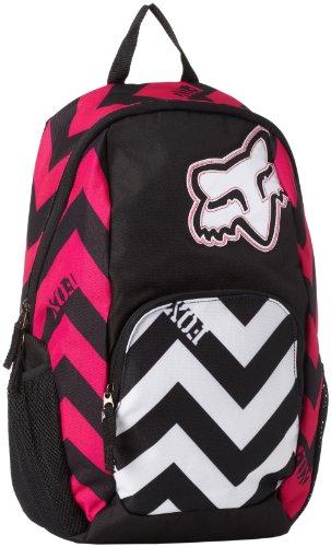 Fox Juniors Road Backpack