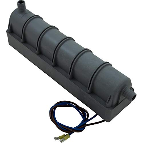 (Therm Heater Assembly, Low Flow, 230v, 2.7kW)