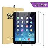 [3 Pack] New iPad 9.7