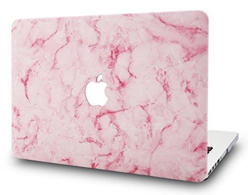 쇼핑365 해외구매대행 | LuvCase Laptop Case for MacBook Air 13 Inch ...