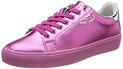 Tamaris Tamaris Femme Basses Sneakers Tamaris 23752 Sneakers 23752 23752 Basses Femme Sneakers wqUHr4q0W