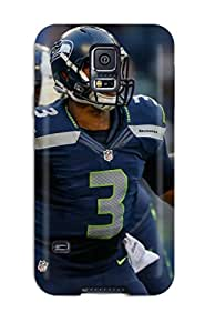 New Style seattleeahawks NFL Sports & Colleges newest Samsung Galaxy S5 cases 7932408K809042334