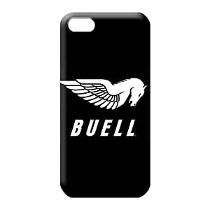iphone 5 5s Dirtshock Unique style phone carrying shells buell horse