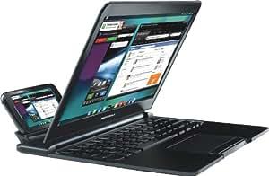 AT&T Laptop Dock for Motorola ATRIX 4G - Retail Packaging
