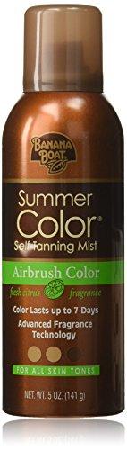 banana-boat-summer-color-self-tanning-mist-5-oz