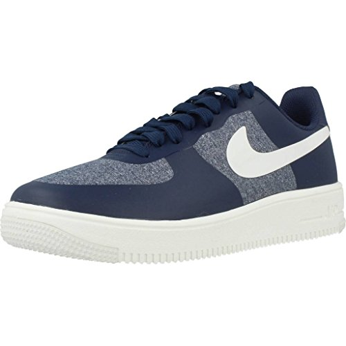 Nike Air Force 1 Ultraforce PRM Mens Trainers 921346 Sneakers Shoes Midnight Navy 400 where can i order footlocker finishline sale online cheap sale best clearance cheap sale perfect 7IWVORn
