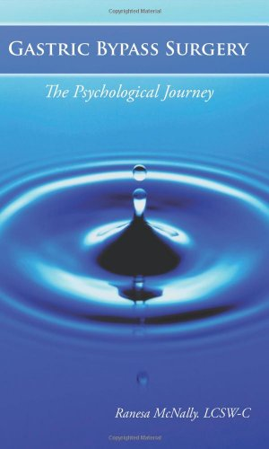 Gastric Bypass Surgery: The Psychological Journey