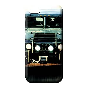 iphone 5 5s phone cases covers PC Brand New Snap-on case cover hummer h1