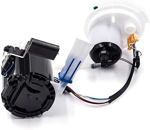 JPLLYY 燃料ポンプアセンブリ、燃料供給ユニットL-N-D R-O-V-E-R、F-R-E-E-L-N-D-E-R 2 3.2L 2006年から2014年付属品