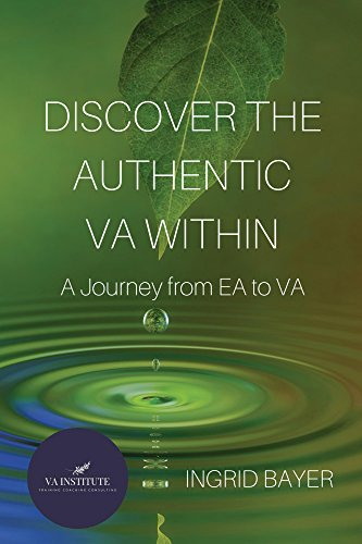 discover-the-authentic-va-within-a-journey-from-ea-to-va