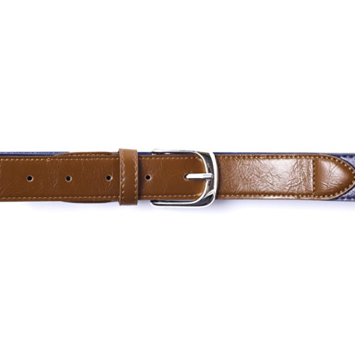 Accessoryo Cintur Cintur Cintur Cintur Accessoryo Accessoryo Accessoryo Accessoryo x5qTCwHHY