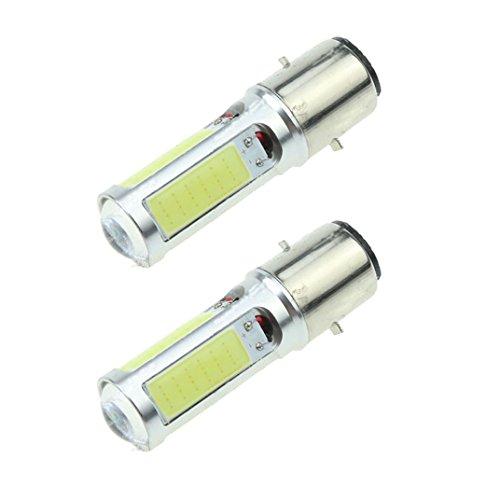 H6 Led Light - 5