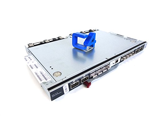 HP Virtual Connect SE 40GB F8 Module for HPE Synergy