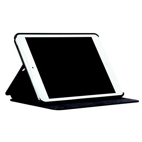incase ipad 3 case - 6