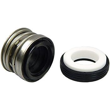 Amazon Com Pentair Pacfab Dynamo Pool Pump O Ring Seal