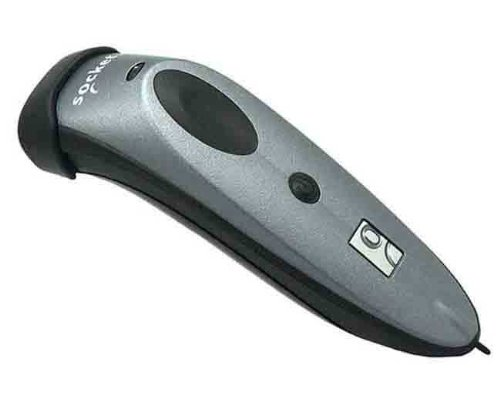 Portable, Socket Mobile, Inc. CX2864-1336 Receipt Barcode Scanner Consumer Electronic Gadget Shop by Portable4All