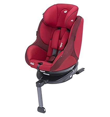 joie spin 360 car seat merlot car seat compare. Black Bedroom Furniture Sets. Home Design Ideas