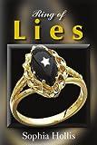 Ring of Lies, Sophia Hollis, 1420862170