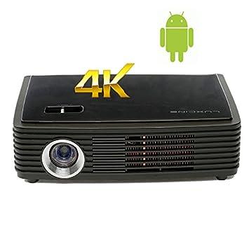 Liku técnicas de la mejor calidad! 2205P Bluray 3D 4K imagen ...