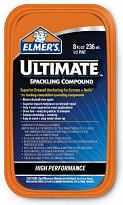 elmers-product-e950-8-oz-ultimate-spackling-compound-quantity-1
