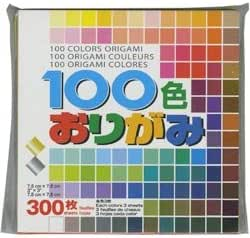 Makro Paper EH303A-3//FC boite de 2pochettes perfor/ées Transparent 40 microns 100 pi/èces