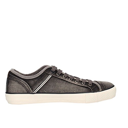 WM181031 41 Uomo Grey Wrangler Sneaker fxBdfq