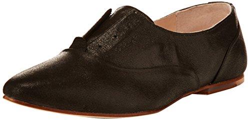 Bloch Leona, Damen Schuhe Schwarz (Blk)