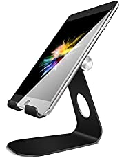 Lamicall Supporto Tablet Regolabile, Supporto iPad