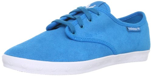 adidas Originals - Sneaker ADRIA PS W, Donna, Turchese (Türkis (TURQUOISE / TURQUOISE / RUNNING WHITE FTW)), 38 2/3