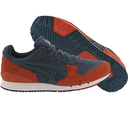 3aedf9451e47 ASICS GEL-Classic Retro Running Shoe
