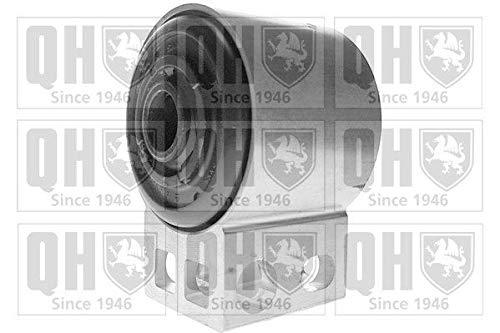 Brazo oscilante 3RG 50921 Suspensi/ón