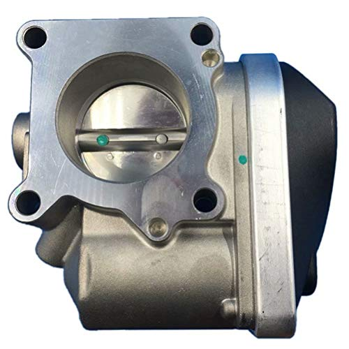 Throttle Body OE# 030133062D: