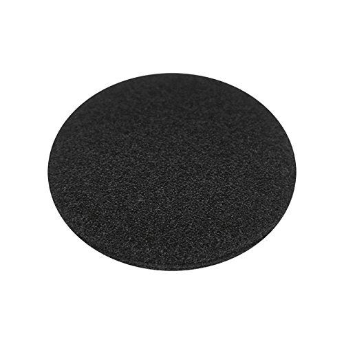 GN-Netcom GN Netcom ear cushion ( GN 0400-139 (Gn Netcom Ear Cushion)