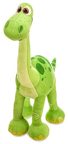 Disney The Good Dinosaur Arlo Exclusive 19 1/2 Plush by Disney