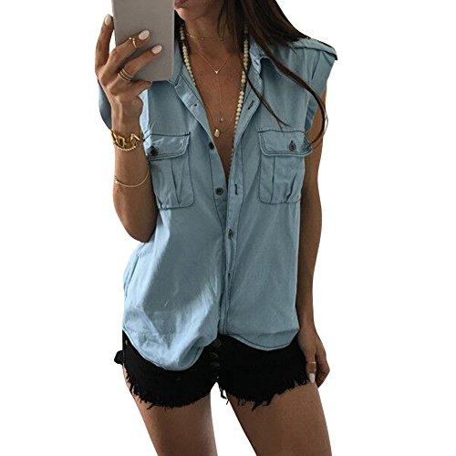 womens-sexy-sleeveless-denim-t-shirt-casual-loose-denim-tops-shirts-l-blue