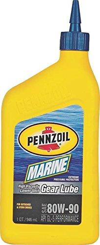 qt-marin-gear-lubricant
