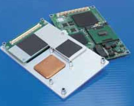 Thermal Interface Products THERMAL PAD 8X16'' .125'' GAP PAD 1500, DOE: 4/2015