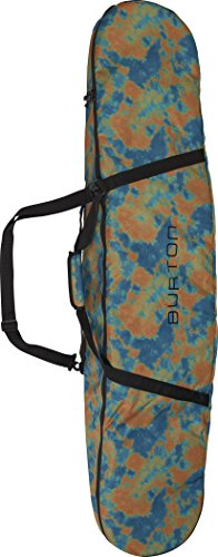 Burton Snowboard Bag Space Sack - 9