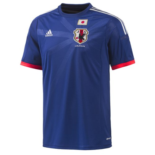 Adidas Japan Home Jersey World Cup 2014 (L)