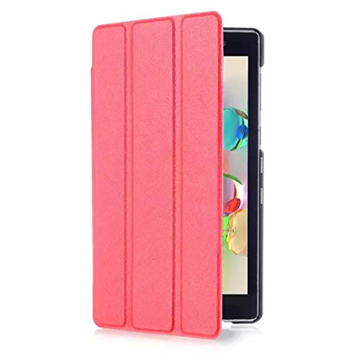 Picture of a For Asus ZenPad C 70 704788558752