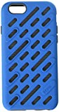 iHome Cell Carrying Case for Universal - Blue